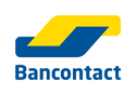 Pay with Bancontact at Ocean Store