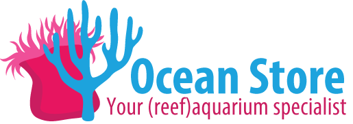 Guaranteed the lowest price for your (marine) aquarium products.