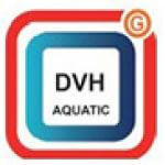 DVH AQUATIC aquarium products