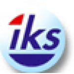 IKS aquarium products