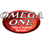 Omega One aquarium products
