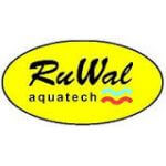 RuWal aquarium products