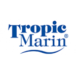 Tropic Marin aquarium products