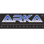 Arka aquarium products