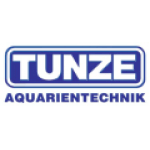 Tunze aquarium products