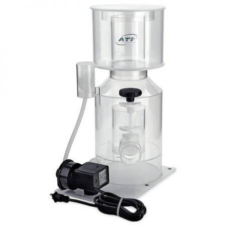 ATI protein skimmers