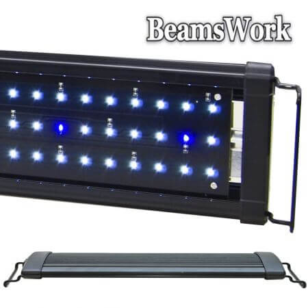 BeamsWork Power LED freshwater