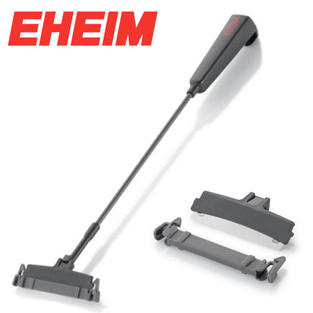 Eheim Rapid Cleaner & replacement blades