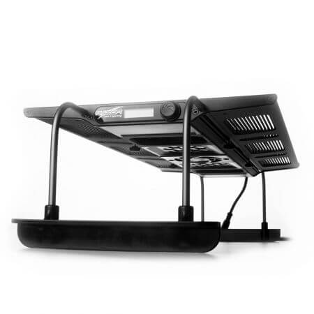 Maxspect Razor (R420r) LED fixtures