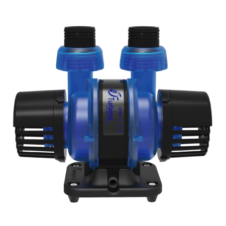Maxspect Turbine Duo pumps