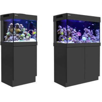 Red Sea MAX C-Serie reef-aquarium