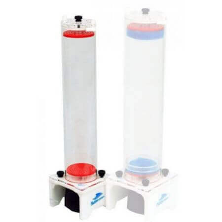 Bubble Magus Mini Fluidized bed filters
