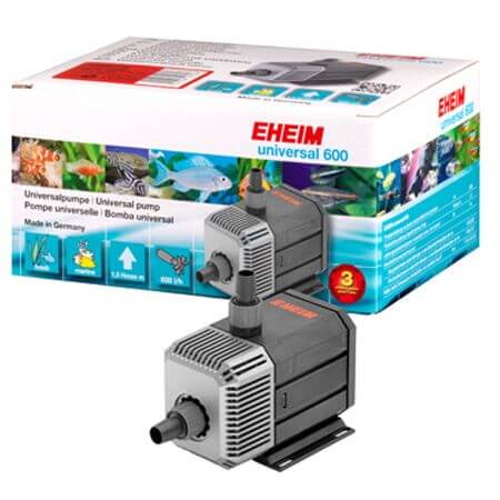 Eheim Universal lifting pumps
