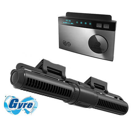 Maxspect Gyre 200 series flow pumps
