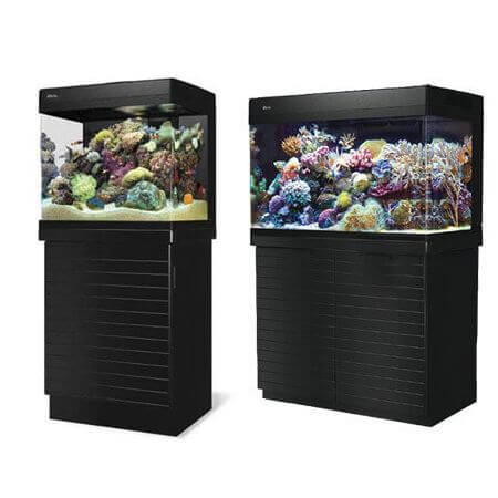 Red Sea MAX D-Serie reef-aquarium
