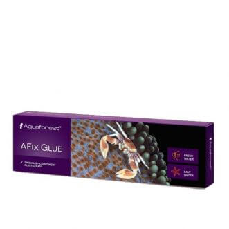 AquaForest Fix Glue 110gr.