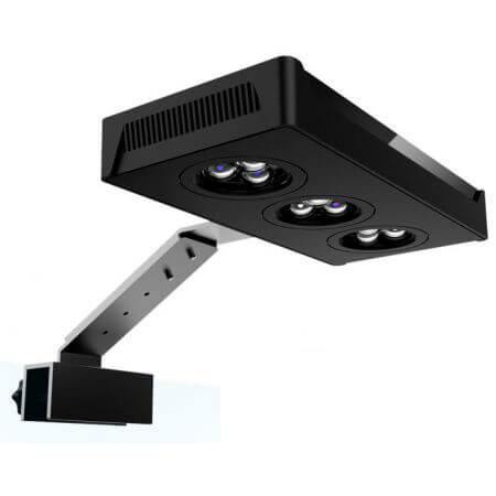 ASAqua no5 NANO LED lighting