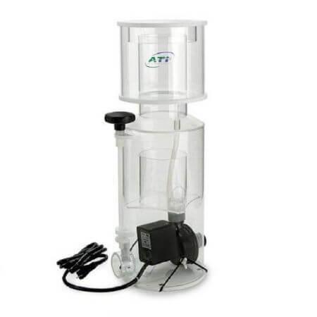 ATI Bubble Master 160 Protein skimmer