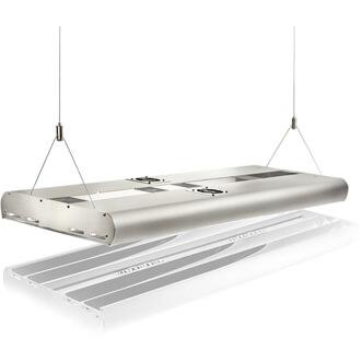 ATI Hybrid Power Module (T5 + LED) LED 1x75w + 8xT5 24w