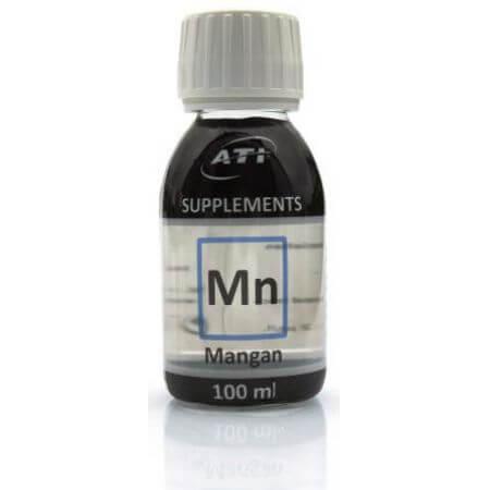 ATI Mangan 100 ml