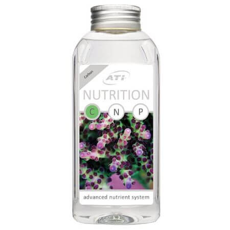 ATI Nutrition C 500ml.