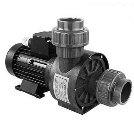 ATK MP6560 pump 6500l - 6.0m. on V. / 80w.