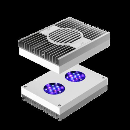 Aqua Illumination Hydra 26HD White
