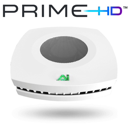 Aqua Illumination Prime HD white (sea water)