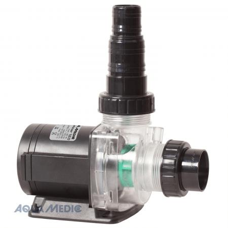 Aqua Medic AC Runner 12.0 230 V / 50 Hz