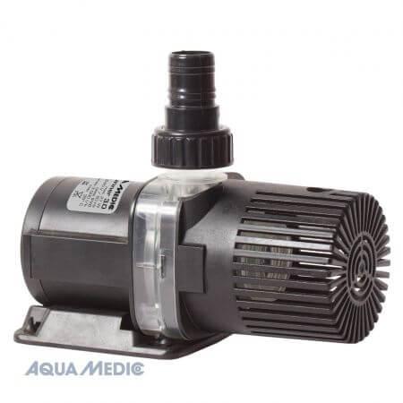 Aqua Medic AC Runner 3.0 230 V / 50 Hz