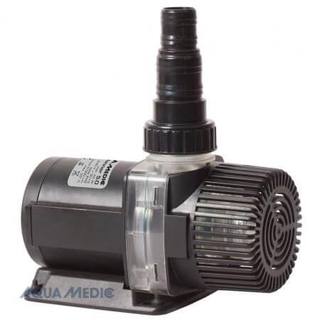 Aqua Medic AC Runner 5.0 230 V / 50 Hz