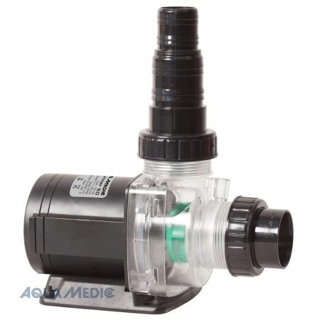 Aqua Medic AC Runner 9.0 230 V / 50 Hz