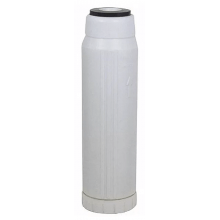 Aqua Medic Activated carbon filter cartridge image