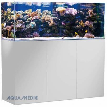Aqua Medic Armatus 450 white