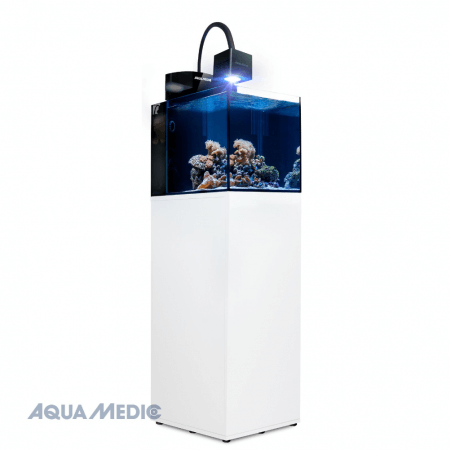 Aqua Medic Blenny Cube (glass aquarium only)