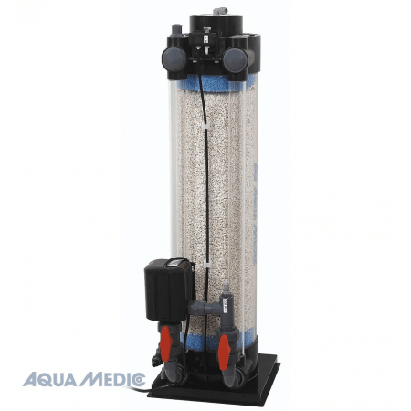 Aqua Medic Calcium reactor KR 5000