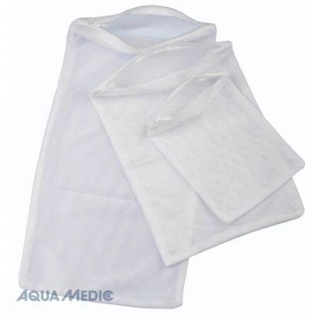 """Aqua Medic Filter bag 1, 22 x 15 cm (c. 8.6"""" x 5.9"""")"""