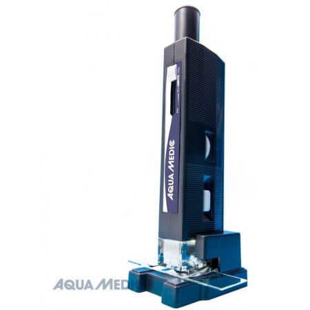 Aqua Medic Microscope