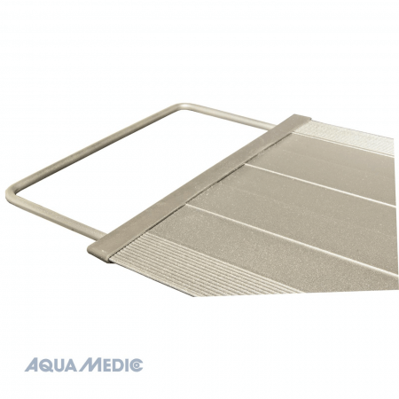 Aqua Medic Mounting bracket aquarius