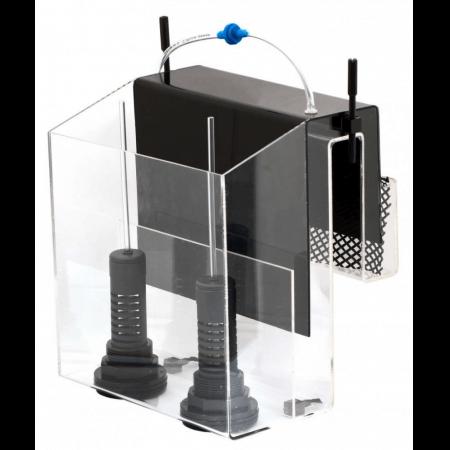 Aqua Medic Overflow box OFB 2500 l
