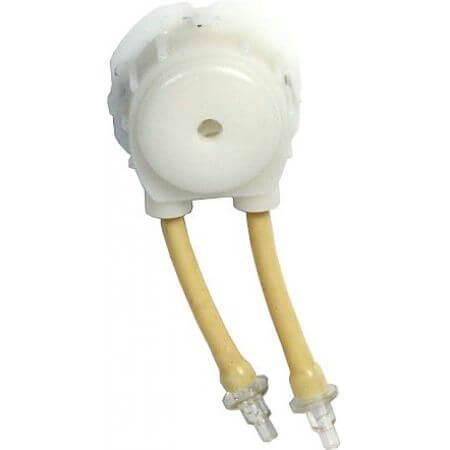 Aqua Medic Pump head reed dispenser EVO 4