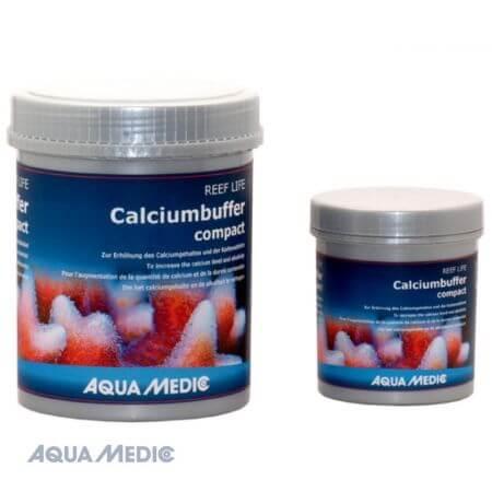 Aqua Medic REEF LIFE Calciumbuffer compact 250 g/315 ml can