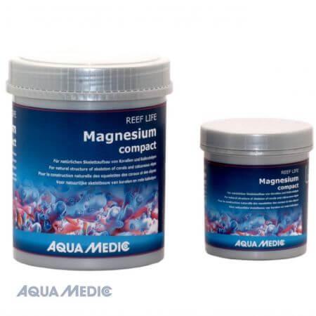 Aqua Medic REEF LIFE Magnesium 100 ml