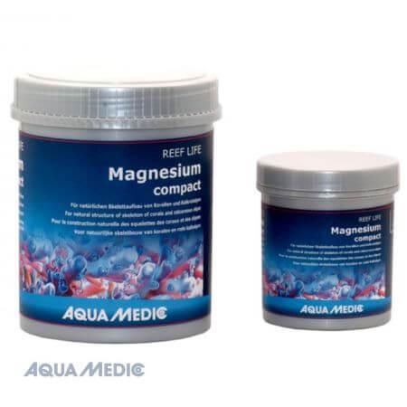 Aqua Medic REEF LIFE Magnesium compact 250 g/315 ml can