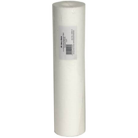 Aqua Medic Sediment filter 5 µm