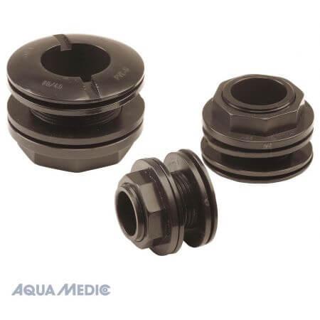 Aqua Medic Tank union D 25