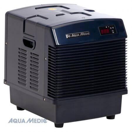 Aqua Medic Titan 500