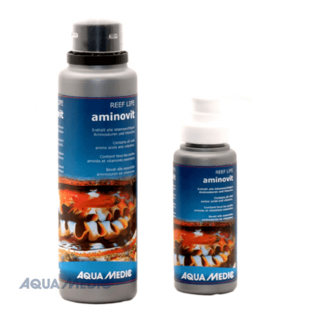 Aqua Medic is 250 ml image