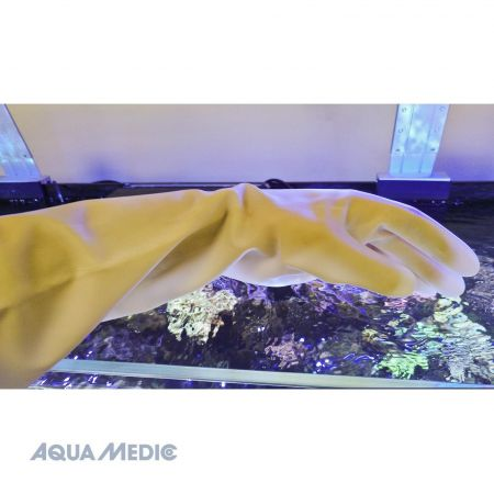 Aqua Medic aqua gloves XL