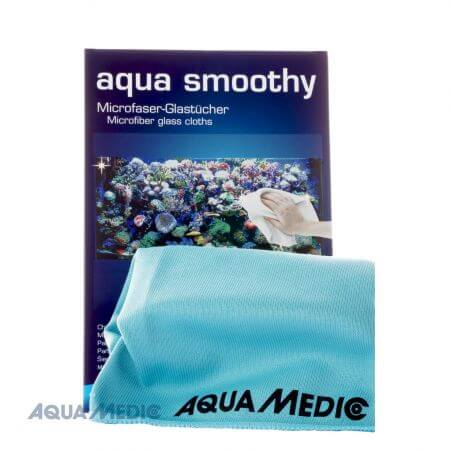 Aqua Medic aqua smoothy